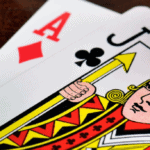 What's Wrong With The Card Counting