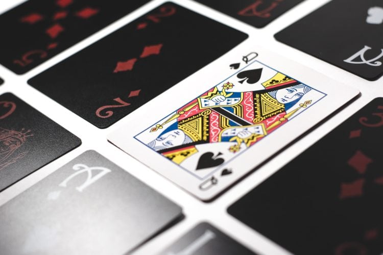 How to Win at Blackjack Casino Games: Tips and Strategies