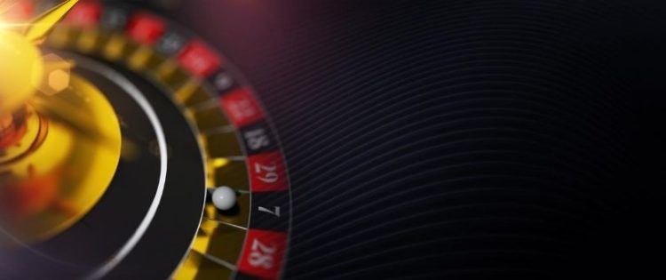 Roulette – What's Out There For Players?